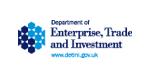 Department of Enterprise, Trade and Investment